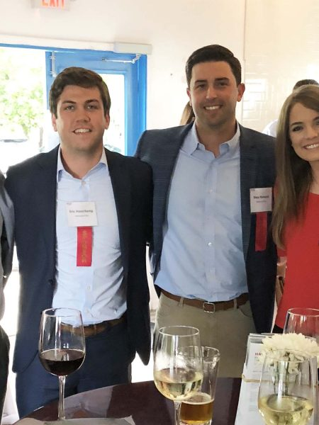 https://hancockfirm.com/hancock-firm-houston-young-lawyer-associations-happy-hour-event-sponsor/
