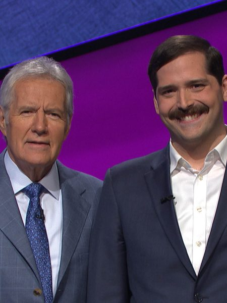 https://hancockfirm.com/ross-belsome-appears-on-jeopardy/