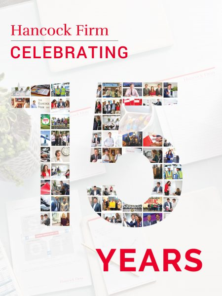 https://hancockfirm.com/hancock-firms-15th-anniversary/
